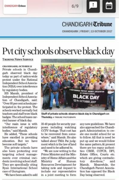 OBSERVING BLACK DAY (4)