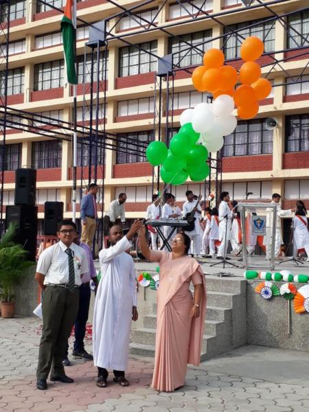 Independence Day Photo's (7)